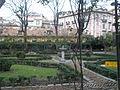 Jardín Príncipe de Anglona, La Latina. Madrid (3178482746).jpg
