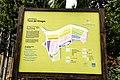 Jardin-botanico-torre-vinagre-panel-bienvenida-2019.jpg