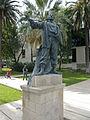 Jardin Fondation Miro (2930023490).jpg