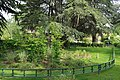 Jardin d'acclimatation, Paris 16e 14.jpg