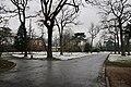 Jardin du Pré-Catelan et jardin Shakespeare, bois de Boulogne, Paris 16e 5.jpg