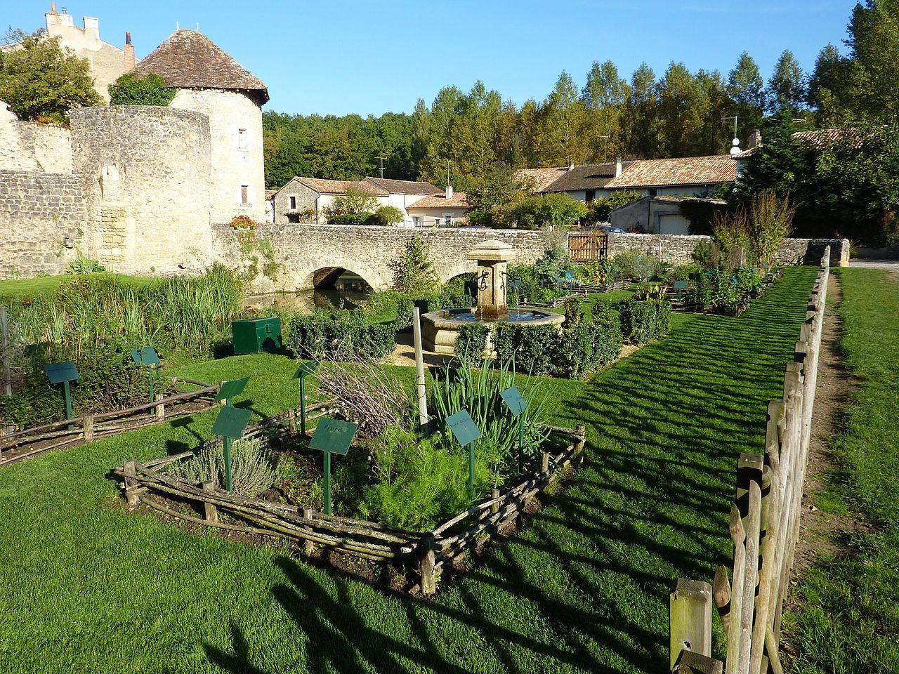 file jardin m di val nouaill maupertuis jpg wikimedia
