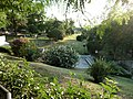 Jardines de Las Vistillas (Madrid) 01.jpg