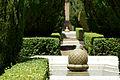 Jardines de Sabatini (6).jpg