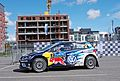 Jari-Matti Latvala Neste Rally Finland 2016.jpg