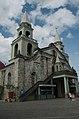 Jaro.Cathedral.jpg