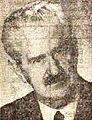 Jaroslav Stoviček.jpg