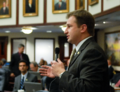 Jason Brodeur offers favorable debate to the Paycheck Protection Bill.png
