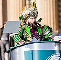 Jason Kelce Philadelphia Eagles Super Bowl LII Victory Parade (40140609012) (cropped).jpg