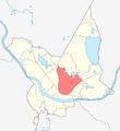 Jaunbūve (Daugavpils location map).png