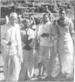 Jaybhikhkhu with Ravishankar Maharaj.png