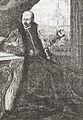 Jazep Korsak. Язэп Корсак (XVII).jpg