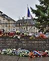 Je suis Paris Luxembourg-ville 2015 a.jpg