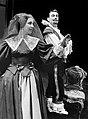 Jean-Baptiste Poquelin Molière, Don Juan ali Kamniti gost, Drama SNG v Ljubljani.jpg
