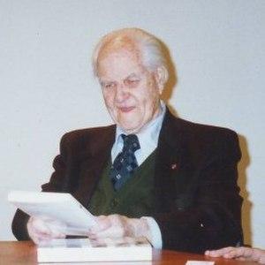 Jean Delannoy - Jean Delannoy, 2000s.