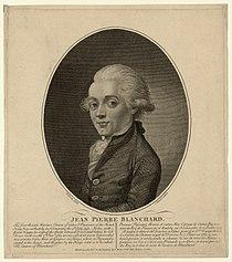 Jean Pierre Blanchard.jpg