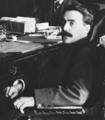 Jean Prevost 1905.png