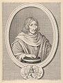 Jean de Mesgrigny MET DP832489.jpg
