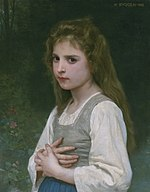 Jeanne, by William-Adolphe Bouguereau.jpg