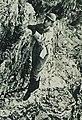 Jeanne Immink an der Kleinen Zinne.JPG