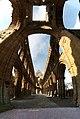 Jedburgh Abbey (9393623536).jpg