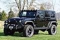 Jeep Wrangler JK - 001.jpg
