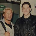 Jeff Jarrett with Paul Billets.jpg