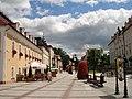 Jelenia Góra - Cieplice Zdrój, Dolny Śląsk, Poland - panoramio - MARELBU (3).jpg