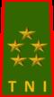 Jenderal besar pdh ad.png