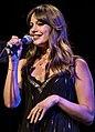 Jenn Korbee performing in San Francisco.jpg