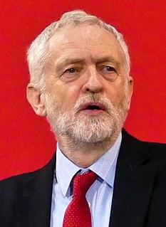 2018 United Kingdom local elections