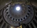 Jerusalem IMG 0375 (6035162390).jpg