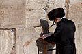 Jerusalem IMG 6765 (6190648136).jpg