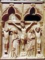 Jesús a la Creu (48509495671).jpg