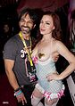 Jessica Ryan & Master Gio at Exxxotica New Jersey 2016 (30683878124).jpg