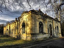 Jeszenszky-kastély (8771. számú műemlék).jpg