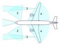Jet-liner's lights 2 N.PNG