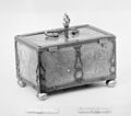Jewel casket MET 53923.jpg