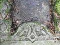 Jewish cemeteries in Kossovo 1c.jpg