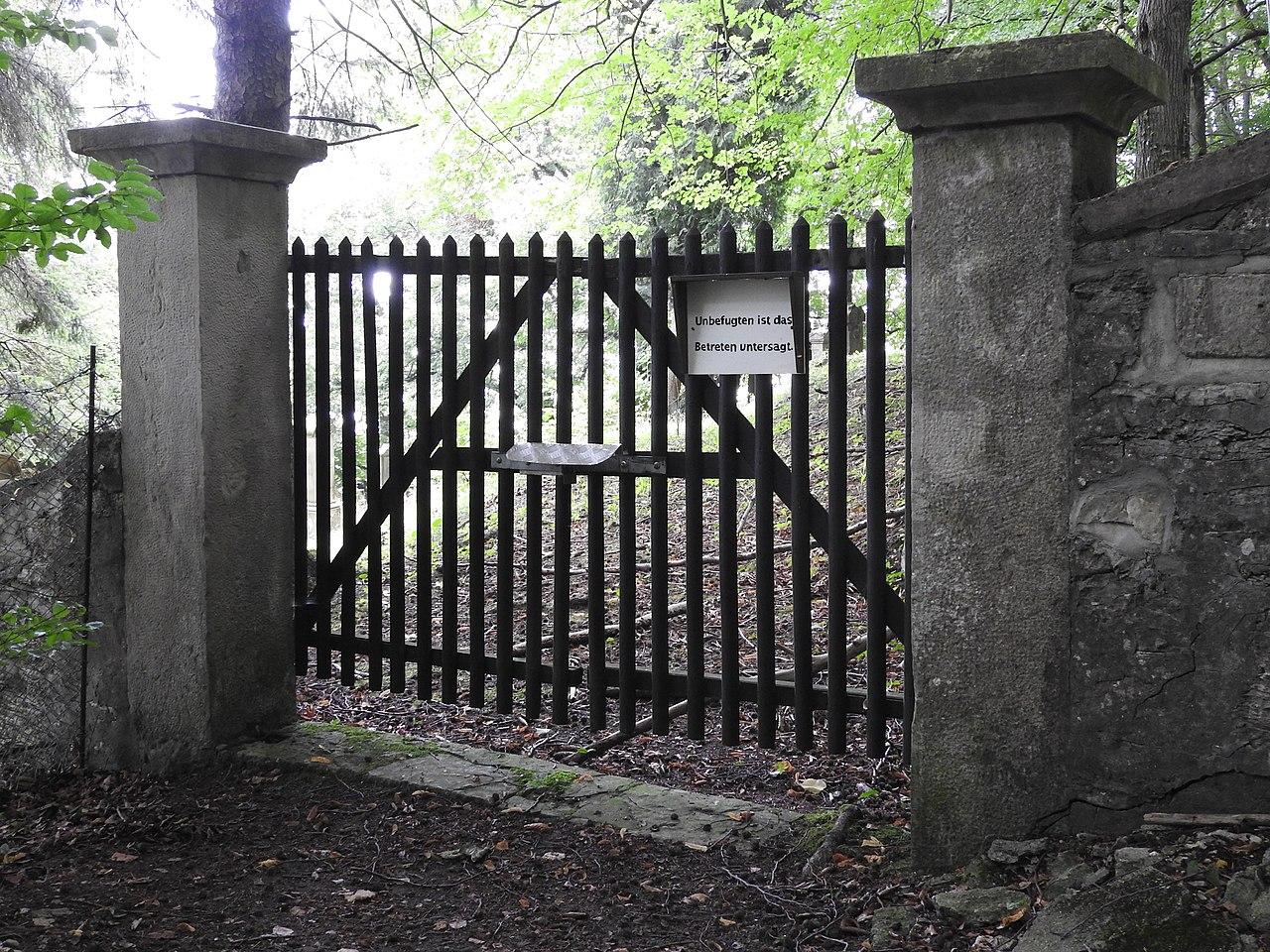 Jewish cemetery Bleicherode 2.jpg
