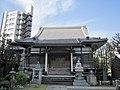 Jigenji (Adachi).jpg