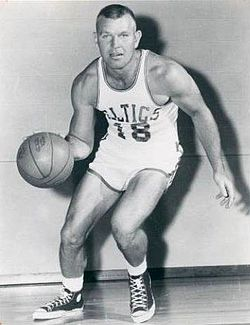 Jim Loscutoff, Boston Celtics.jpg