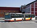 Jlt buss citaro.jpg