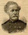João Henrique Morley - Diário Illustrado (9Abr1888).png