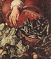 Joachim Beuckelaer - Market Scene (detail) - WGA2117.jpg