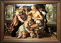 Joachim beuckelaer, isacco benedice il figlio giacobbe, 1568, 01.jpg