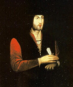 Joao II de Portugal (cropped).png
