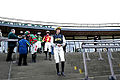 Jockey Leaves The Weighing Room (8593986399).jpg