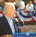 Joe Biden at Wake Forest University (2967109269).jpg