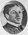 Joe Choynski 1910.jpeg